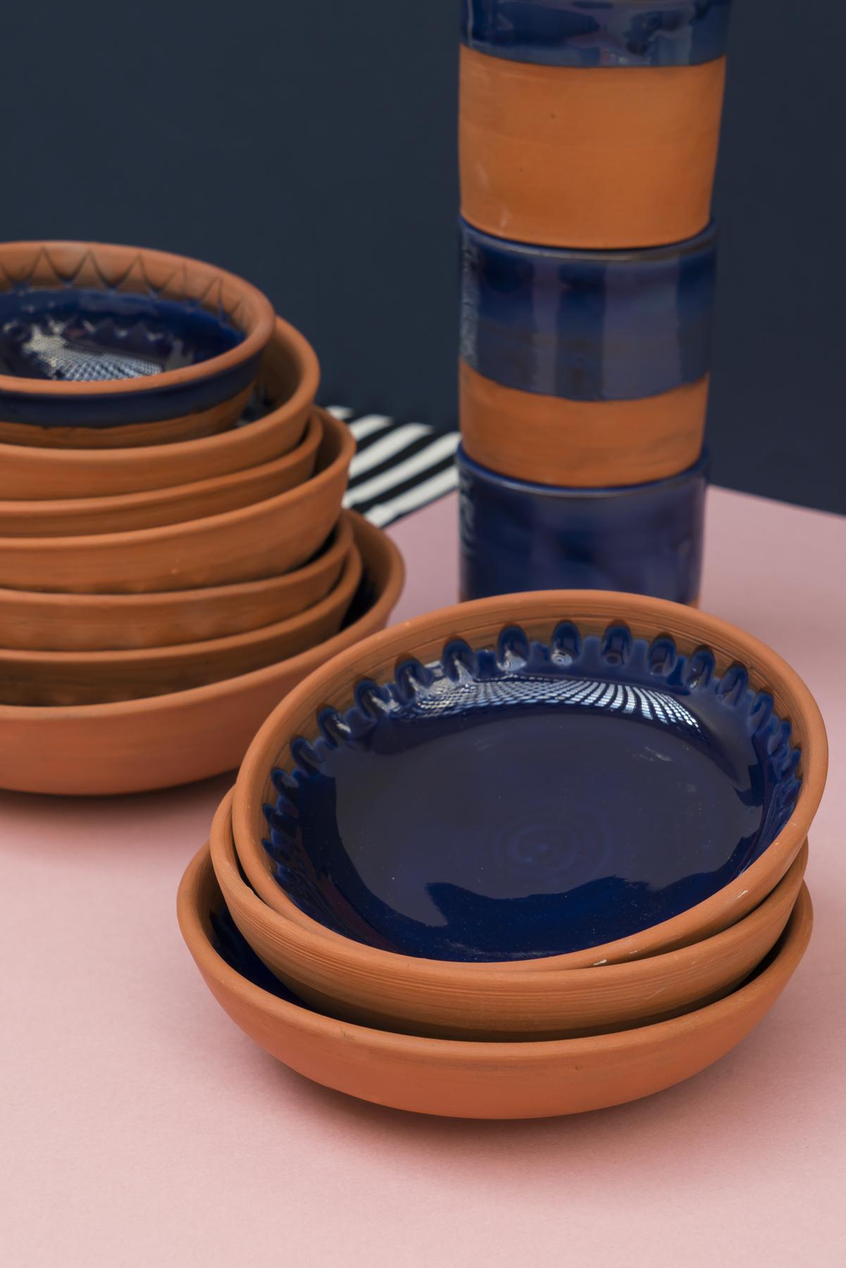 poterie yasir elamine