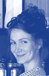 Maryline Sadet