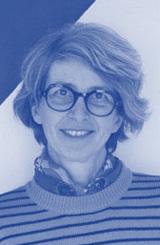 Pauline Ricard-André