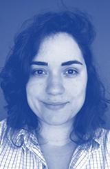 Yasmin Baggi