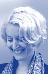 Marie LABARELLE