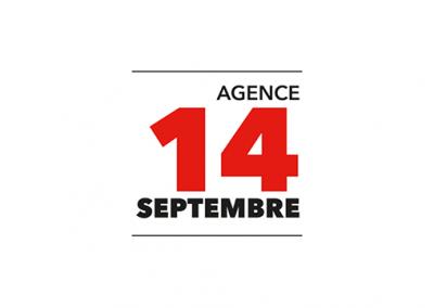 Logo-14SEPT