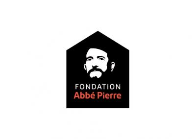 Logo-AbbePierre