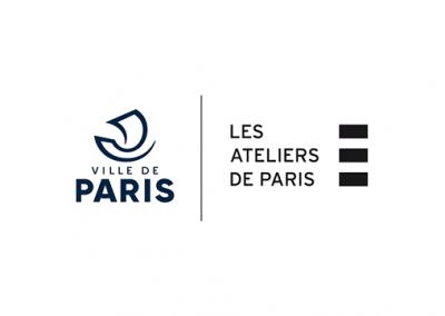 Logo-AteliersParis