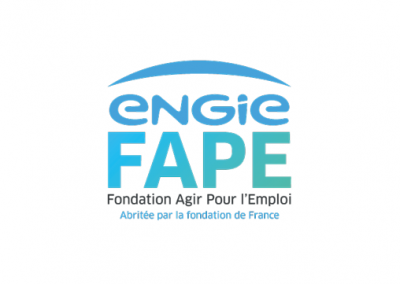 Logo-Engie