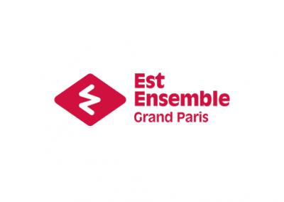 Logo-EstEnsemble