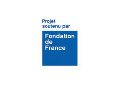 Logo-FondationFrance