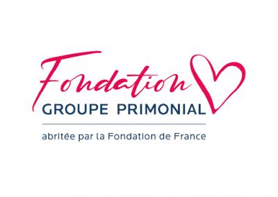 Logo-FondationPrimonial