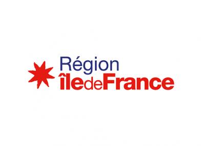 Logo-IleDeFrance