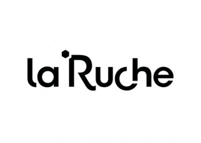 Logo-LaRuche