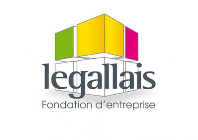 Logo-Legallais