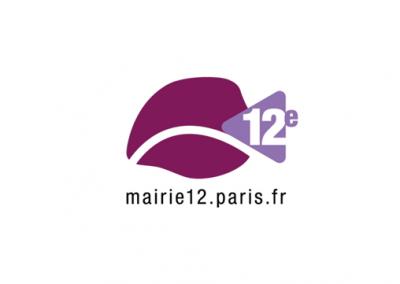 Logo-Marie12