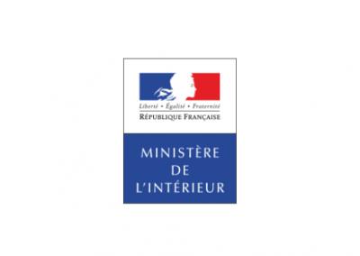 Logo-MinistereInterieur