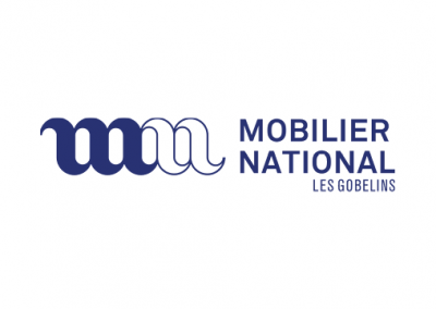 Logo-MobilierNational