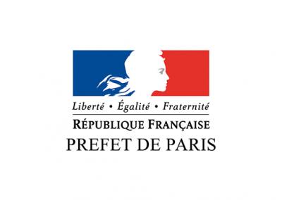 Logo-Prefecture-Paris