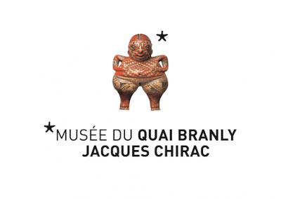 Logo-QuaiBranly