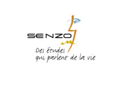 Logo-Senzo