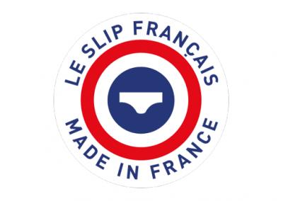 Logo-SlipFrancais