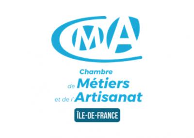 Logo-chambreMetiers