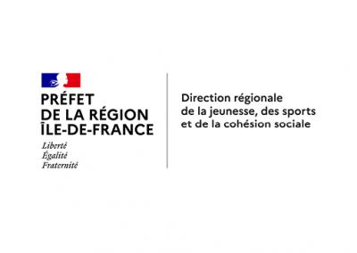 Logo-cohesion-sociale