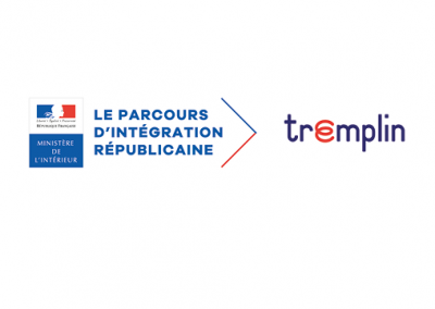 Logo-parcours-republicain